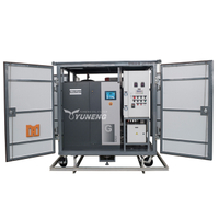 Yuneng GF Series Dry Air Generator Machine For Sale